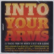 Uncut: Into Your Arms