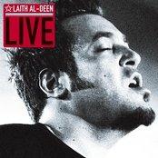 Live (disc 1)