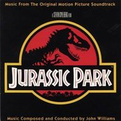 Jurassic Park: Music from the Original Motion Picture Soundtrack