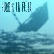 HUNDIR LA FLOTA 2010