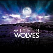 Within Wolves - EP
