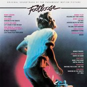 Footloose: 15th Anniversary Collector's Edition