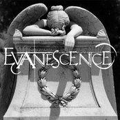 Evanescence EP