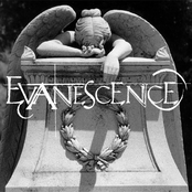 album Evanescence EP by Evanescence