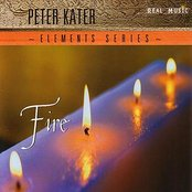 Elements Series: Fire