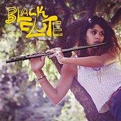 Black Flute