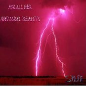 For All Her Natural Beauty