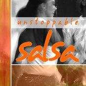 Unstoppable Salsa!