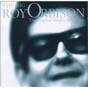 The Big O: The Original Singles Collection (disc 1)