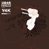 Überzone Presents: Y4K