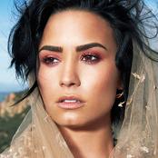 Demi Lovato setlists
