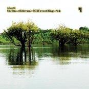 Field Recordings #02