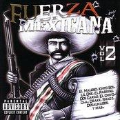 Fuerza Mexicana Vol. 2