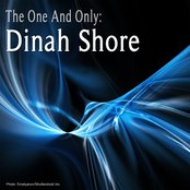 The One and Only: Dinah Shore