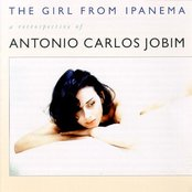 The Girl From Ipanema (A Retrospective)