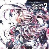Tano*C Remixes 2