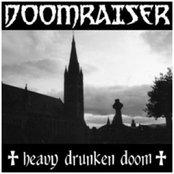 Heavy Drunken Doom - Demo 2004