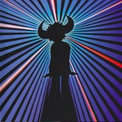 A Funk Odyssey (bonus disc)