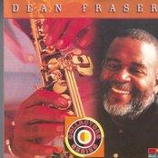 Dean Fraser Collectors Series