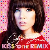 Kiss - The Remix