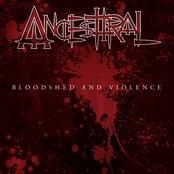Bloodshed and Violence