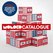 Catalogue (bonus disc: live at Brixton)