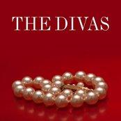 Divas of the Movies