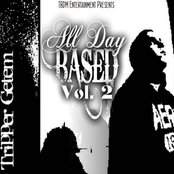 All Day Based Vol. 2