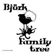Family Tree (Cd6 Greatest Hits)