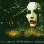Cover It Up, Volume 2 (disc 1)