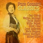 Pure Country Classics