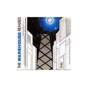 The Warehouse Remixes