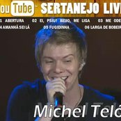YouTube Sertanejo Live