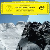 Scion A/V Presents: Sound Pellegrino - Straight From The Spring