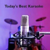 Today's Best Karaoke