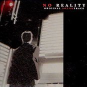 No Reality Original Sound Track