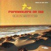 Formentera De Dia Vol. 1 Part One