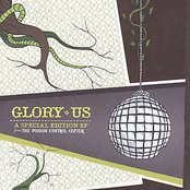 Glory Us: A Special Edition EP