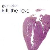 Kill The Love