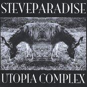 Utopia Complex