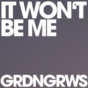 It Won't Be Me (Sessions And Demos)
