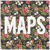 Maps - Single