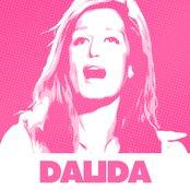 50 Chansons Essentielles De Dalida