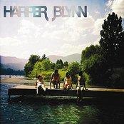 Harper Blynn