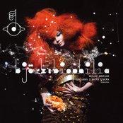 Biophilia (Deluxe Edition)