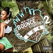 New Orleans Bounce Essentials, Vol. 2