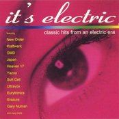 It's Electric: Classic Hits From an Electric Era