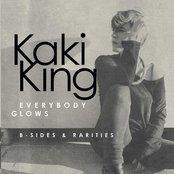 Everybody Glows: B-sides & Rarities