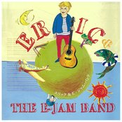 Eric & The E-Jam Band
