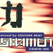 Comin' On (Remixed By Culture Beat)